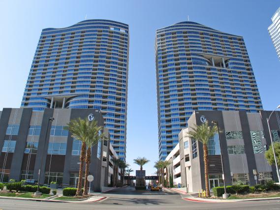 Black Swan Media Co, 4525 Dean Martin Dr, 806, Las Vegas, NV 89103
