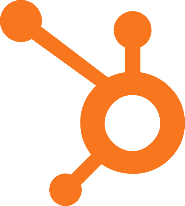 Black Swan Media Co Hubspot Growth-Driven Design Certified