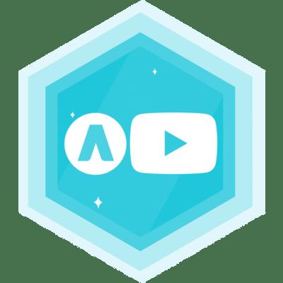 Black Swan Media Co Google Adwords Video Certification