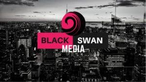 Black Swan Media