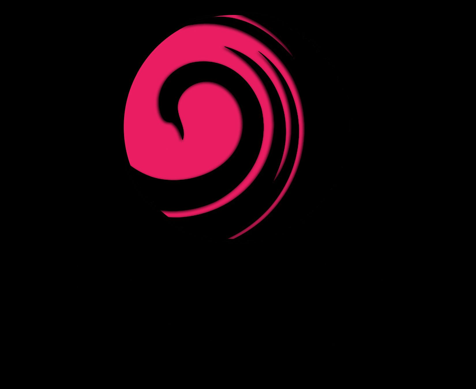 Black Swan Media Co