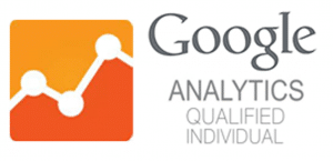 Google Analytics Black Swan Media2