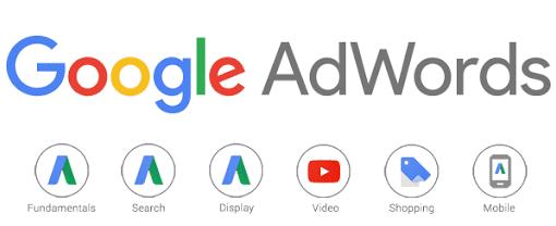 Google Certifications Black Swan Media
