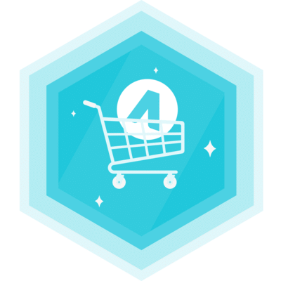 Black Swan Media Google Shopping Certification