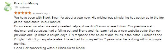 Black_Swan_Media_Review
