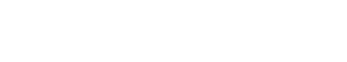 black swan newsweek