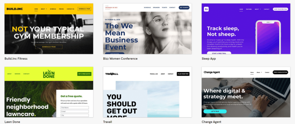 The smart Trick of Leadpages Conference That Nobody is Talking About